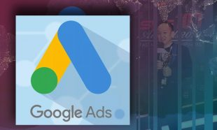 Googel-Ads-Adwords-Training-Online-Course-Malaysia