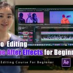 Naxskills-Adobe-After-Effect-Course-Video-Editing-Online-Course