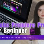 Naxskills-Adobe-Premiere-Pro-Course-Video-Editing-Online-Course