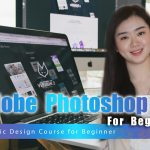 adobe-photoshop-course-for-beginner-naxskills-online-course-provider
