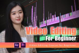 video-editing-course-for-beginner-naxskills-online-course-provider