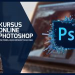 Kursus Photo Editing - Photoshop